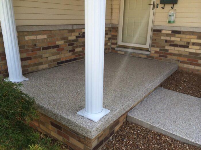 epoxy-flooring-annapolis