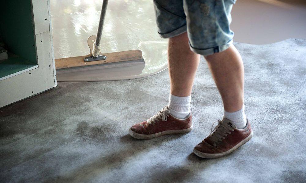 maryland-same-day-epoxy-garage-floor-coating-annapolis-cost