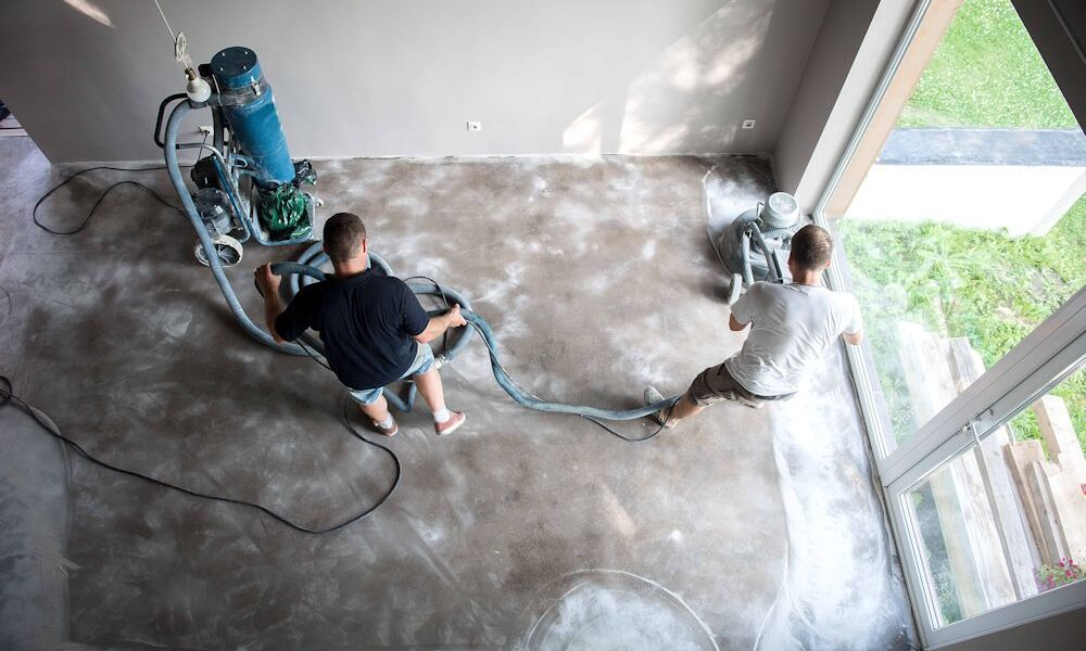 same-day-epoxy-garage-floor-coating-annapolis-cost